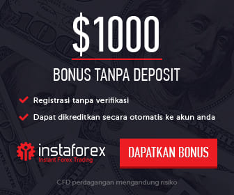 perdagangan forex online di indonesia